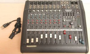 Mackie DFX-12 Mixer for Sale in San Diego, CA
