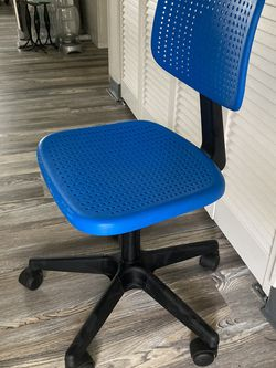 Adjustable Desk Chair for Sale in Gresham,  OR