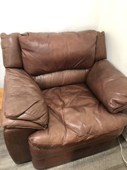 Armchair for Sale in North Bend,  WA
