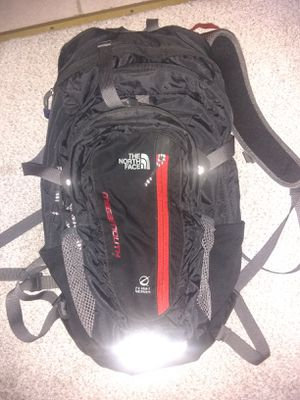 The North Face Small Backpack for Sale in Falls Church, VA