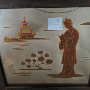 Chinese Glass Art for Sale in Battle Ground, WA