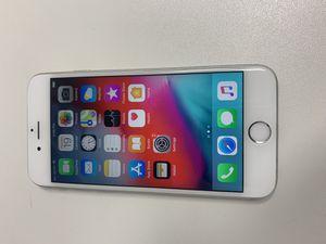 iPhone 6s - Clean for Sale in Atlanta, GA