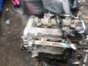 2009. CHERVOLET COBALT ENGINE 2.2 for Sale in Mount Rainier, MD
