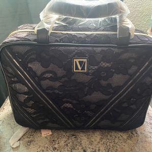 Victoria Secret Cosmetic Bag for Sale in Tijuana, MX