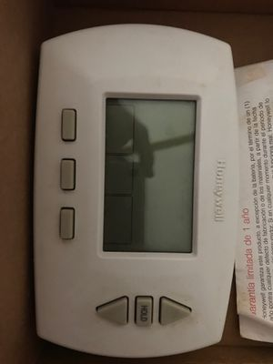 Thermostat for Sale in Archdale, NC