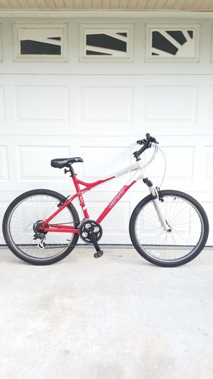 Mountain Bike for Sale in Orlando, FL