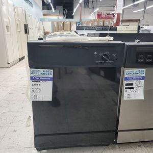 GreatGE Dishwasher #32 for Sale in Arvada, CO