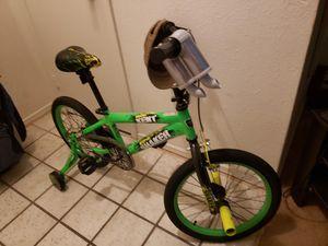 Schwinn Kids bike for Sale in Austin, TX