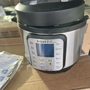 Instant Pot SUPER SALE ! for Sale in Richmond, VA