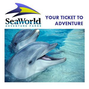 Sea world for Sale in Azalea Park, FL