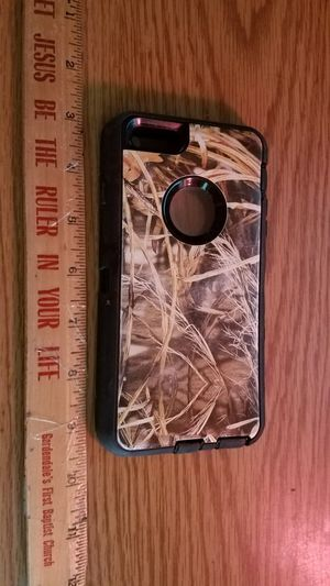 Amofladge phone case. for Sale in Rincon, GA