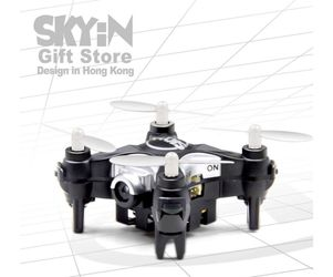 Sminidrone S-Mini 12 with WIFI and an HD Camera for Sale in Newport Beach,  CA