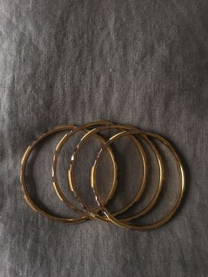 Good Bangle Bracelets for Sale in Watertown, MA
