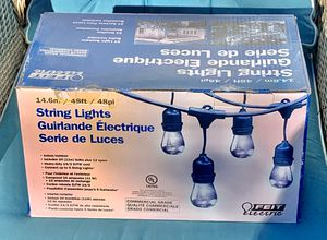 Patio/Pool Lights for Sale in Sacramento, CA