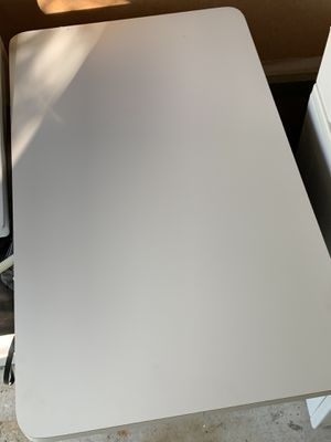 Island Counter Top for Kitchen or Bar for Sale in Baltimore, MD