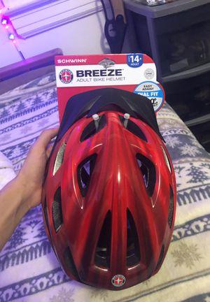 Schwinn Bicycle Helmet for Sale in Columbia, TN