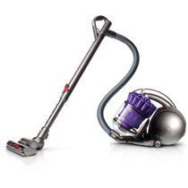 Dyson DC39 Vacuum for Sale in Silver Spring, MD