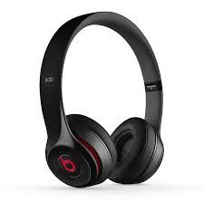 Beats solo 2 for Sale in Saint Charles, MO