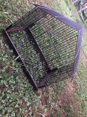 Cage for Sale in Alexandria, VA