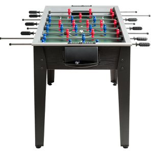 Exotic 48 Inch Wooden Soccer Foosball Table for Adults & Kids (Home, Game, Fun) S22 for Sale in Fredericksburg, VA