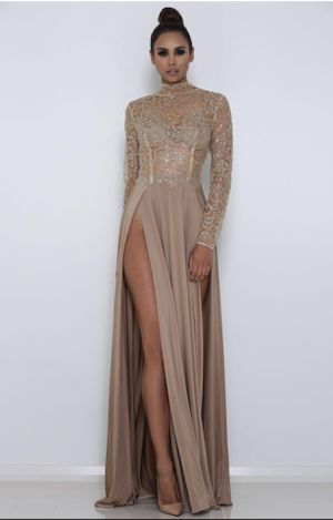 AMREZY dress for Sale in Gainesville, VA