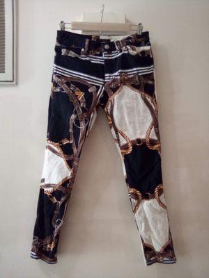 Louis Vuitton pants size 38EUR/8US for Sale in Las Vegas, NV
