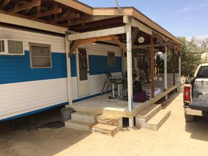 Mobile home for Sale in Poway, CA