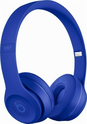 Beats Solo 3 for Sale in US
