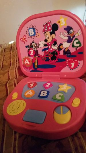 Kids learning toy for Sale in Dallas, TX