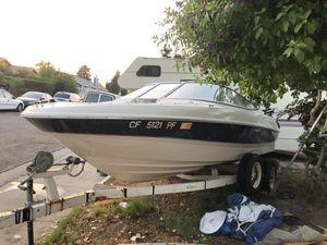 1999 Bayliner 1850 ls for Sale in Oakland, CA
