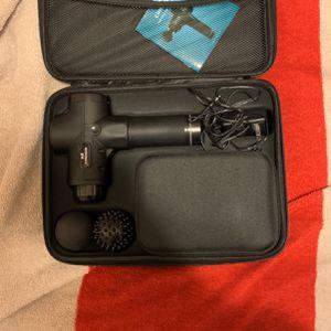 Massage Gun for Sale in Hudson, MA