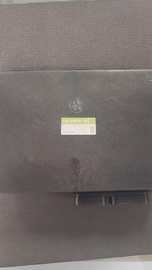 Yamaha R6 CDI box for Sale in Downey, CA