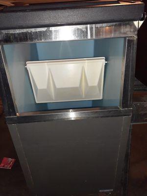 Ice Machine Maker for Sale in Santa Clara, CA