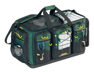 Incredibly Large Fishing Tackle Box for Sale in Houston, TX