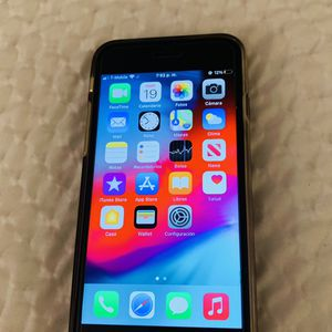 iPhone 6s for Sale in Doral, FL