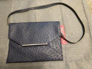 Women's NWT Merona purse for Sale in East Gull Lake, MN