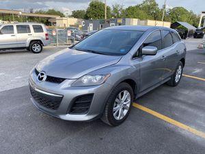 2011 Mazda CX-7 (3 months or 3000 miles Warranty) for Sale in Orlando, FL