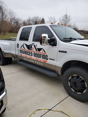Ford f350 for Sale in Huber Heights, OH
