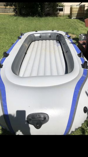 Pump boat for Sale in Columbus, OH