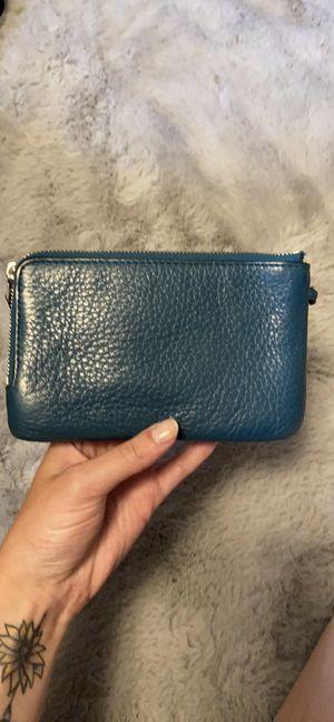 COACH wallet for Sale in Smithfield, RI