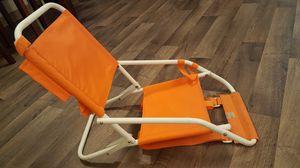 Kids chair for Sale in Bellevue, WA
