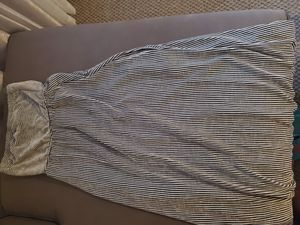 Long dress, size S for Sale in Revere, MA
