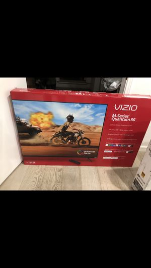 Tvs for Sale in San Diego, CA