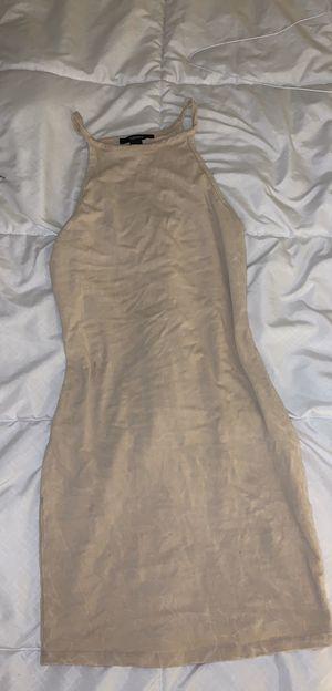 F21 cami dress for Sale in Perris, CA