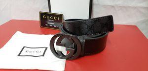 Belt for Sale in Glen Allen, VA