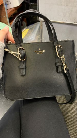 Kate Spade Purse for Sale in Myrtle Beach, SC
