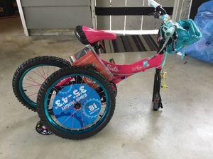 Little Kids Bike- Brand New! for Sale in Portland, OR