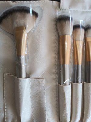 Make brush set for Sale in Santa Rosa, CA