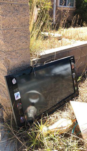 Free TV for Sale in San Bernardino, CA