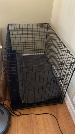 Dog kennel for Sale in Santa Ana, CA